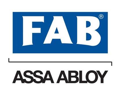 fab assa abloy hw group com