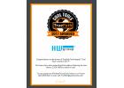 HWg wins TruePath Cool Tools Award 2017