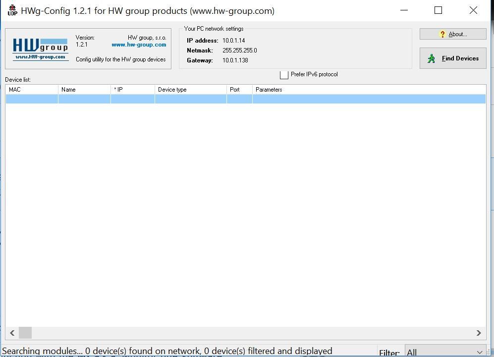 software hw group com rh hw group com