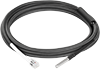 The Temp 1Wire Pt1000 is an ideal temperature sensor for storages, food processing, freezers, medical and